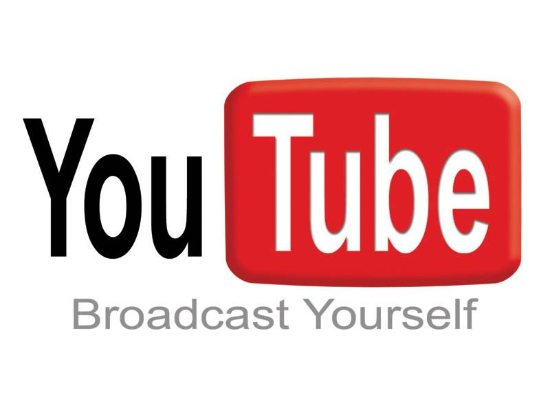 DSA joins Youtube | Latics Driving School Oldham