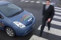 hybrid-car-sound
