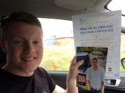 chris cotter
