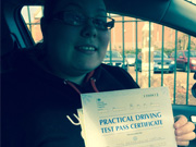Kerry Topping