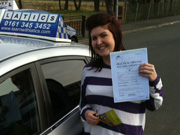 Phillipa Groom