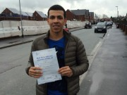 jacob macdonald