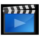 free videos