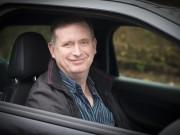 Phil McLean
