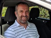 Andy Binns Driving Instructor