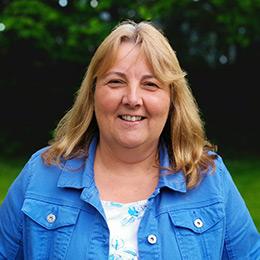 Deborah Shapely Driving Instructor